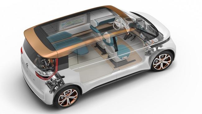 volkswagen-budd-e-concept-0018