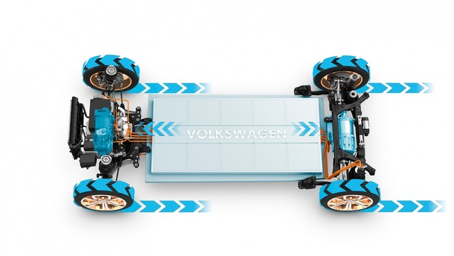 volkswagen-budd-e-concept-0012