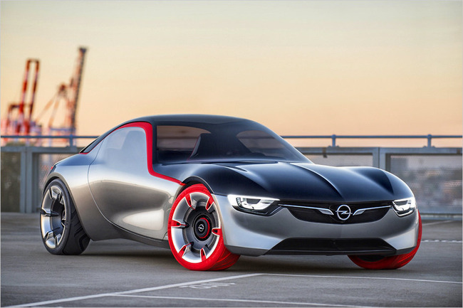 Opel GT Concept_1