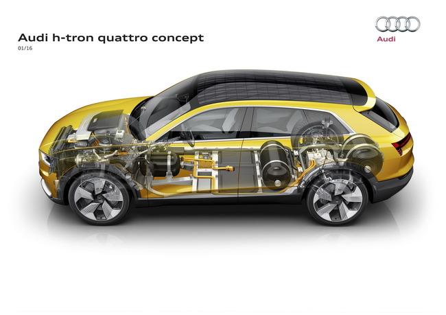 Audi-H-Tron-Quattro-Concept-18