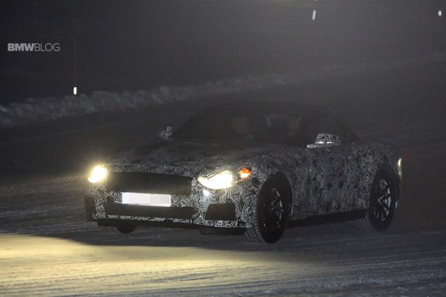 BMW-Z5_3
