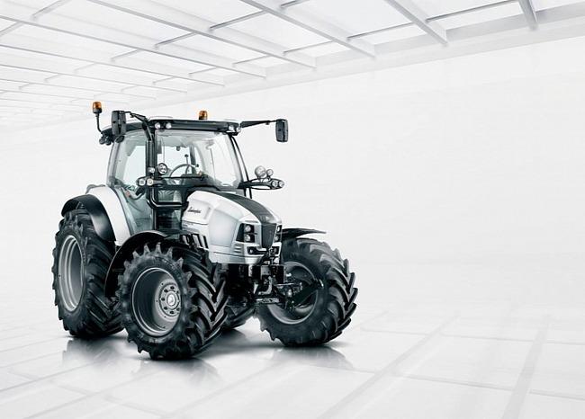 lamborghini-unveils-giugiaro-designed-nitro-tractor-video_1