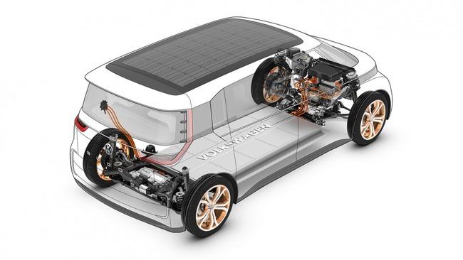 volkswagen-budd-e-concept-0013