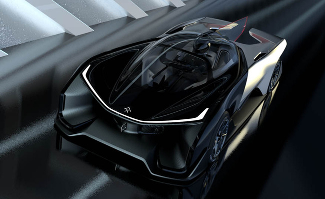 Faraday-Future-EV-concept-108