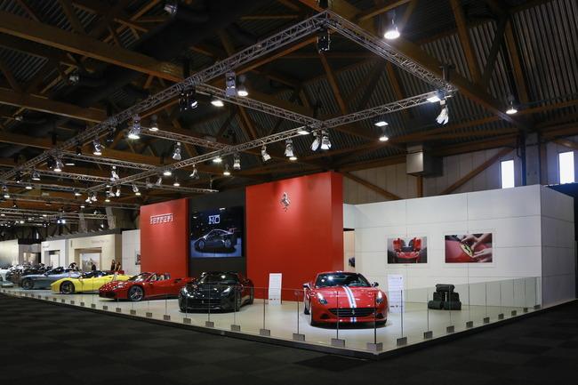 Ferrari-California-Tailor-Made-08