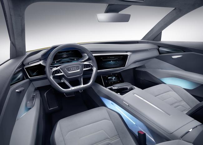 Audi-H-Tron-Quattro-Concept-08