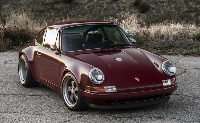 singer-911-north-carolina-0