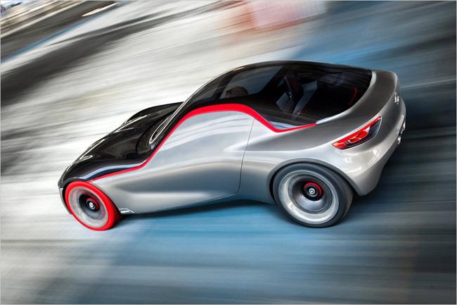 Opel GT Concept_3