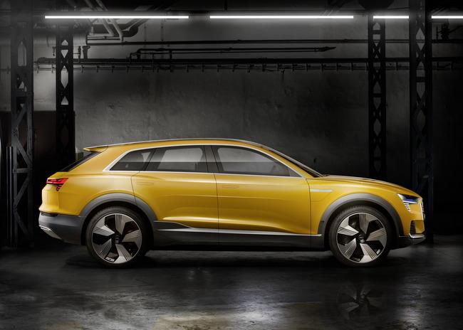 Audi-H-Tron-Quattro-Concept-02