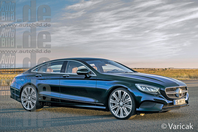 Mercedes-SEC