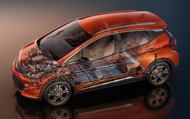 Chevrolet-Bolt-specs-1