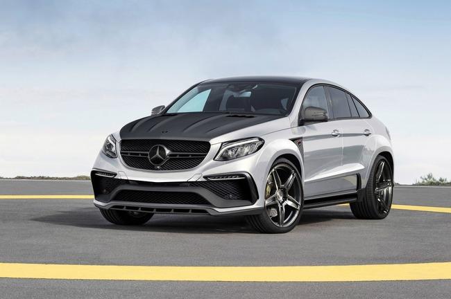 TopCar Mercedes-GLE_3