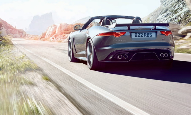 Jaguar F-Type SVR_44