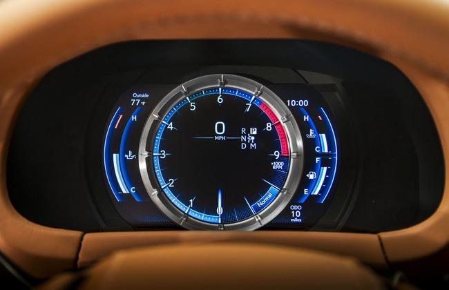 Lexus-LC500-45