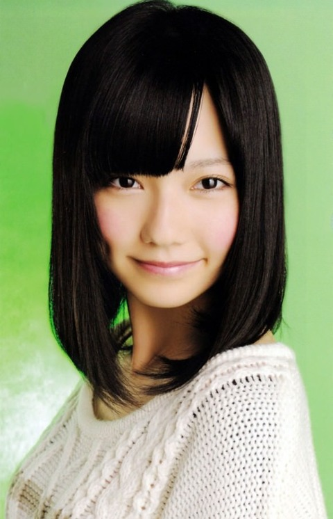 35saidouteisotugyou_mini