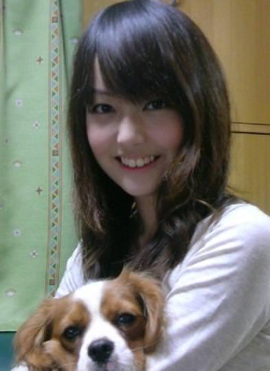 daigakuseinoridefera_mini