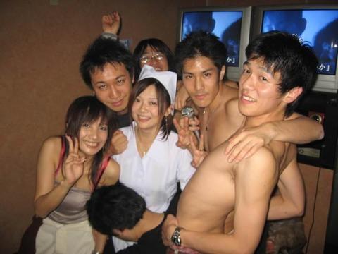 riajuudoryoku_mini