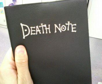 deathnote_mini