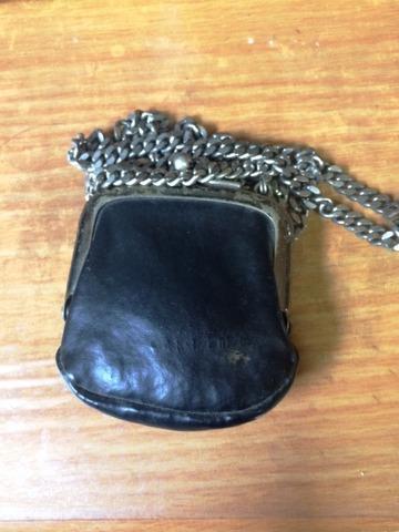 レイコの財布