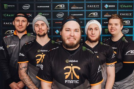 450px-Fnatic_at_DH_Open_Winter_2015