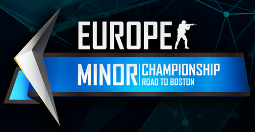 Europe_Minor_Boston_18
