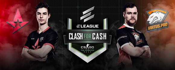 CSGO_CLASH_FOR_CASH_1500x600_PR_release1