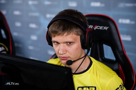 451px-S1mple_at_SL_i-League_S2