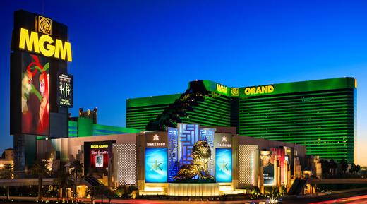 mgm-grand-hotel-mgm-grand-exterior-hero-shot-@2x