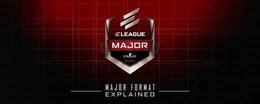 Major_format_explained_T1