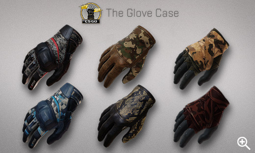 new_gloves_2016_small