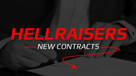 contract_en__2_