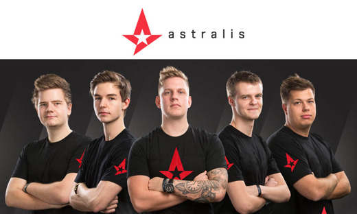 Astralis-csgo-roster