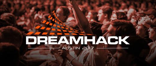 Dreamhack-Austin-2017