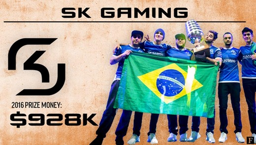 3-CounterStrike-TopTen-SKGaming