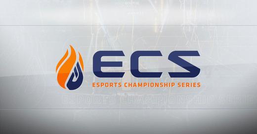 ecs-season-3-banner