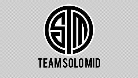 tsm_wallpaper__1920x1080__by_codecrispy1-d7n0ysi