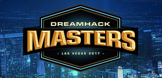Masters_WP_Vegas_1920x450