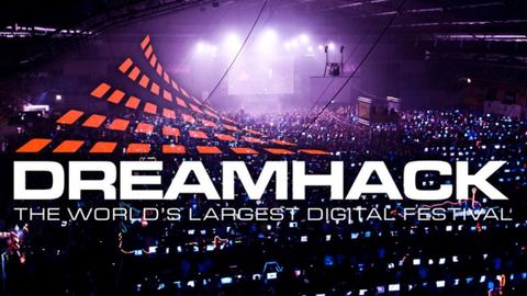 dreamhack2-550x309
