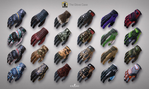 new_gloves_2016
