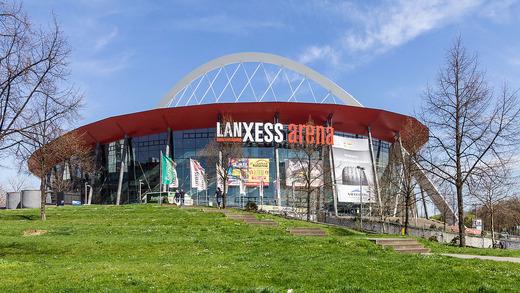 Lanxess-Arena,_Köln-7892