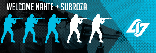 Nahte_subroza_banner