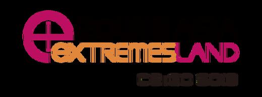 600px-EXTREMESLAND_logo