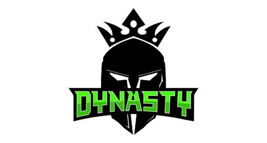 Dynasty Gaming FP
