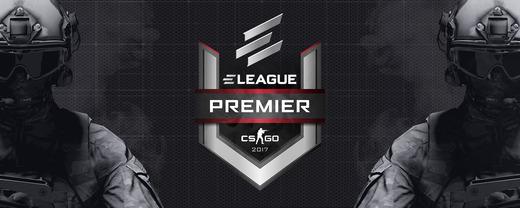CSGO_Premier_T1