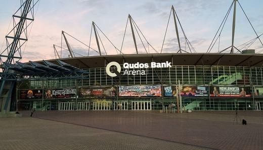 Qudos_Bank_Arena_-_April_2016