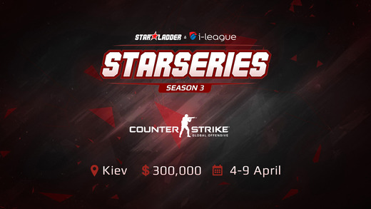 news_dota_sl&ileague_starseries_s2_anons_hd