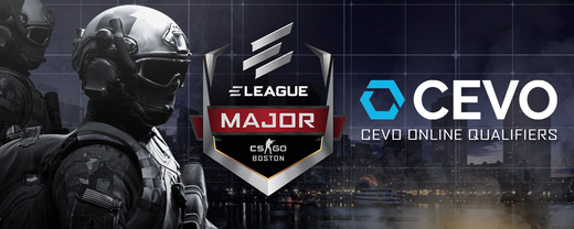 boston_major_announcement_T1_soldier