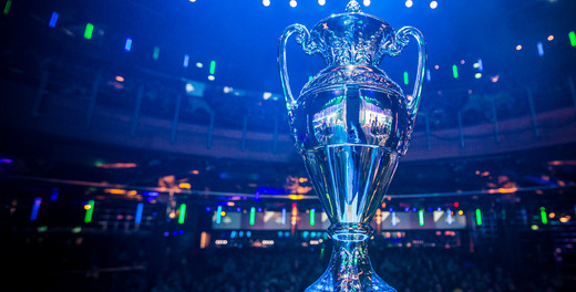 esl-pro-league-w4-top-image_01