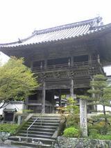 東福寺(その1)。