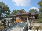 蛭子公園(その2)。